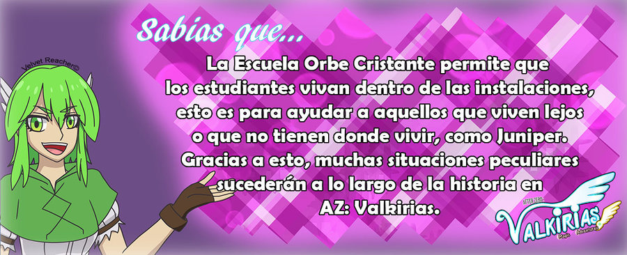 Velvet_Sabias_que_008_Escuela_habitable_402258.jpg