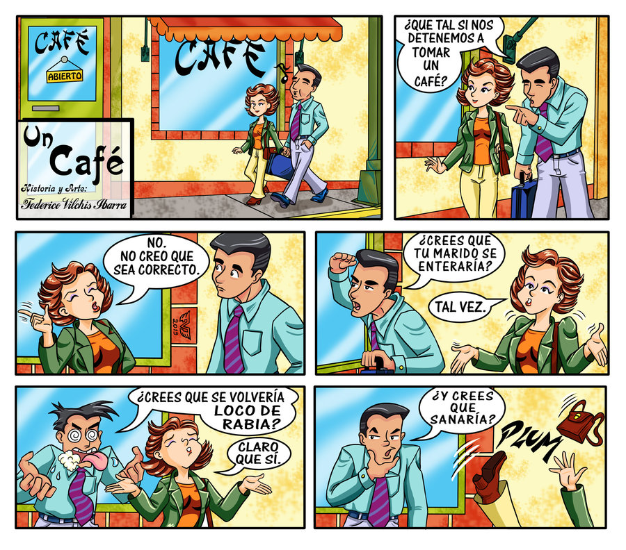 Un_Cafe_402307.jpg
