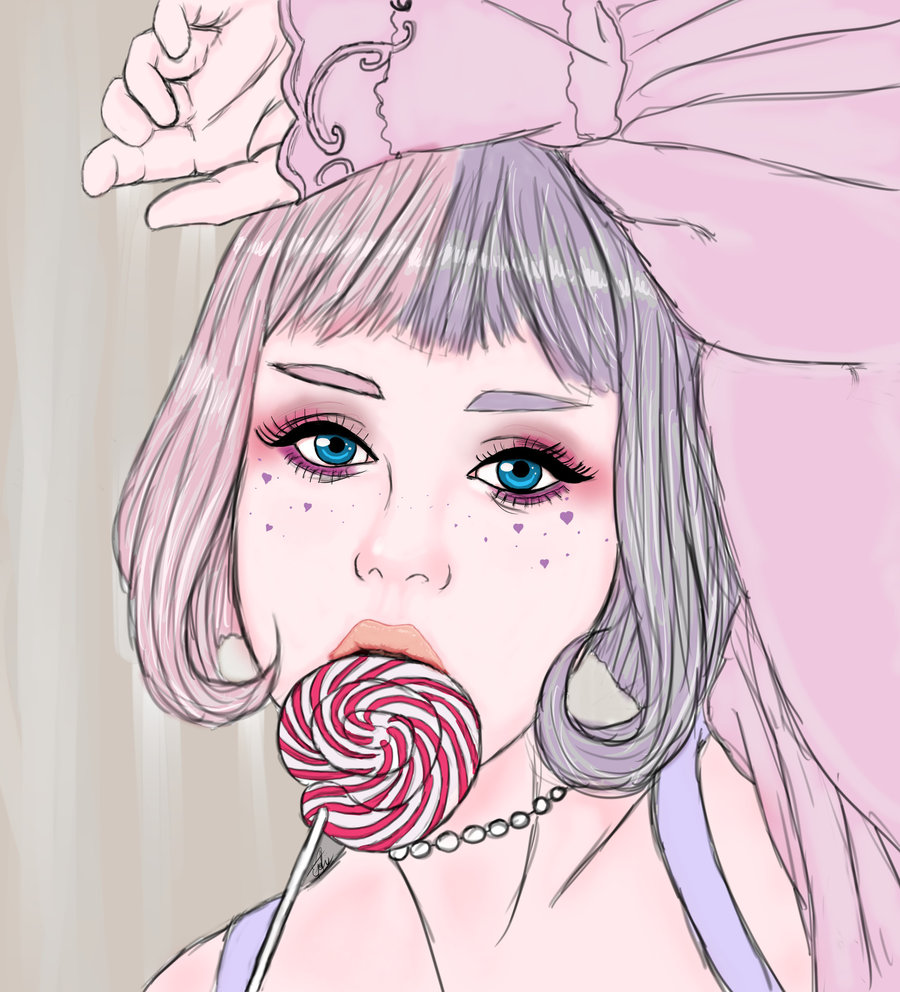 edward_artwood_new_drawing_anzu_lollipop_402363.jpg