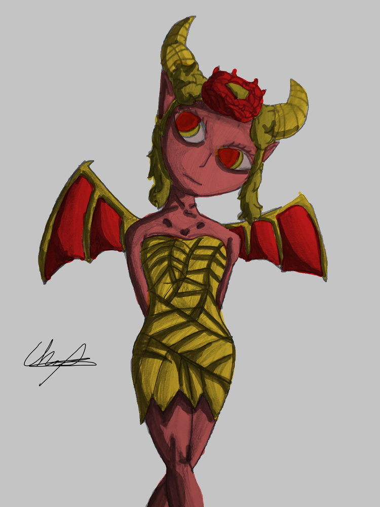 demonia_402828.jpg