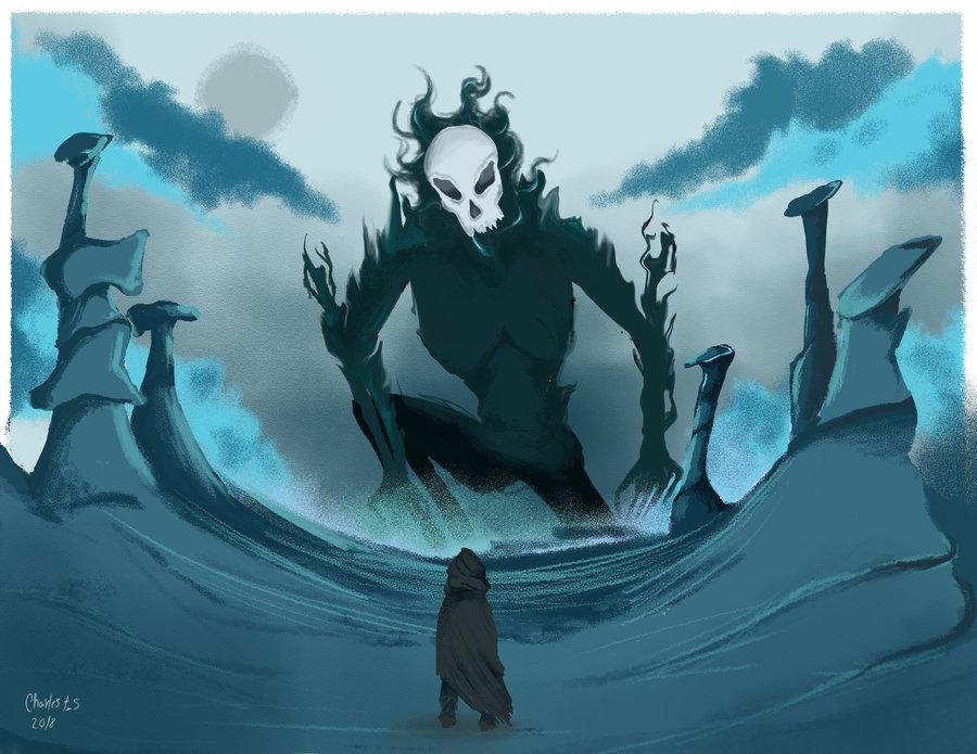 esqueleto_gigante_403229.jpg