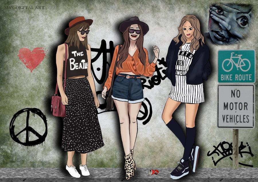 Girls_403187.jpg