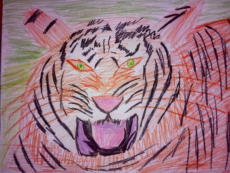 tigre_403824.jpg