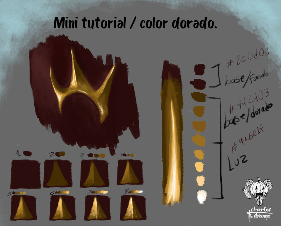 color_dorado_tutorial_404090.jpg
