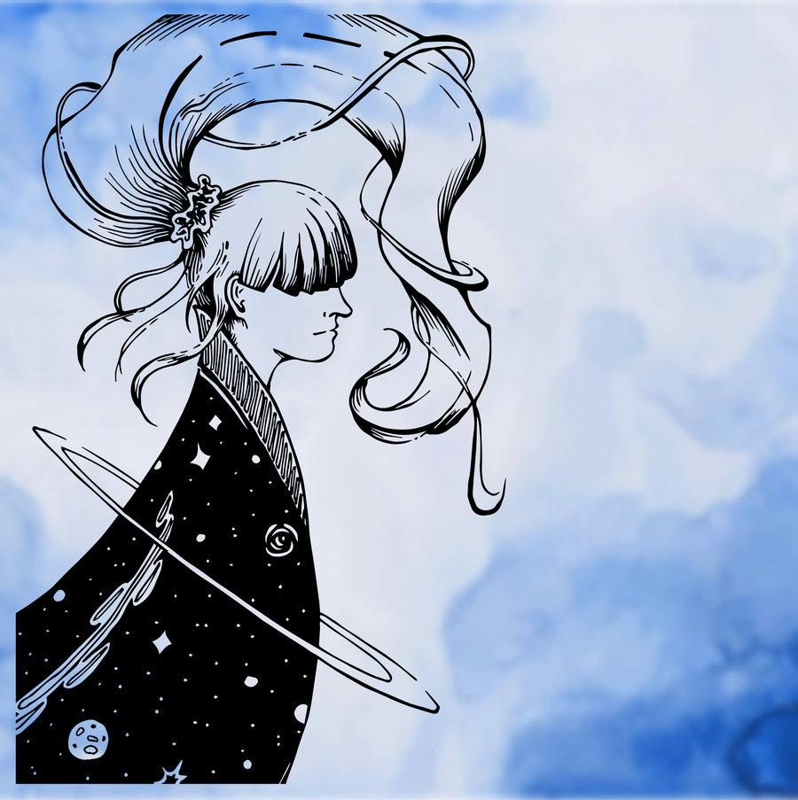 galaxy_girl3_403969.jpg