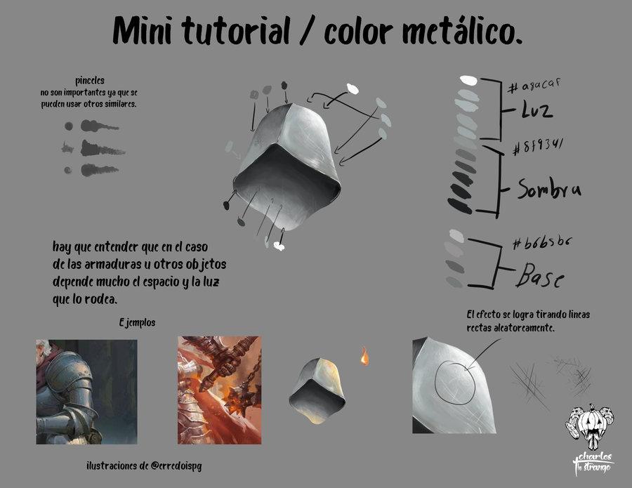 metalico_404091.jpg