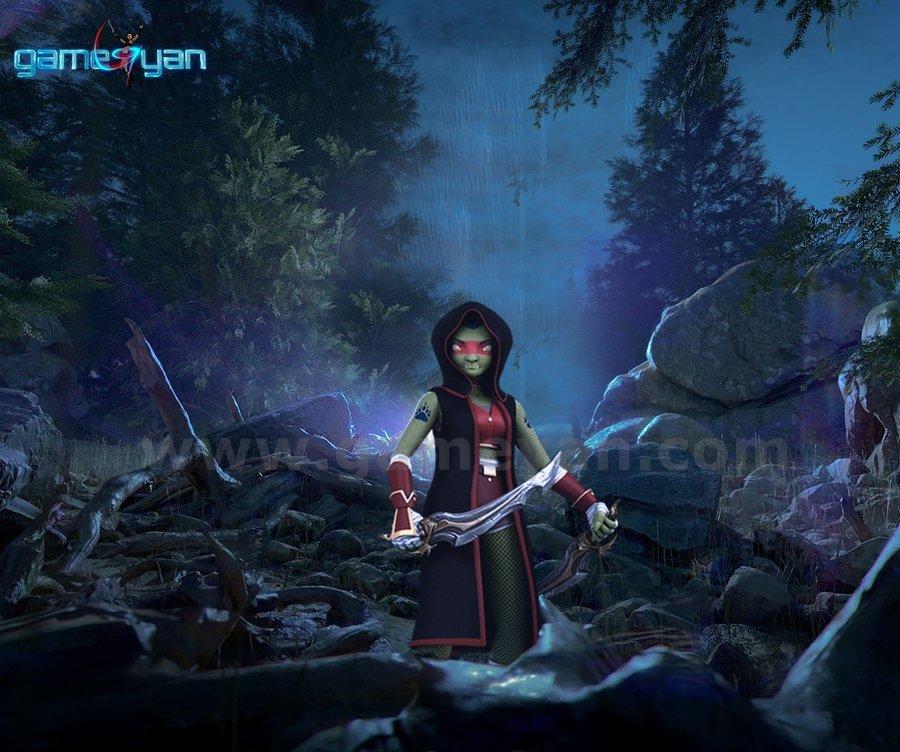 Lotha_3d_character_animation_model_modeling_design_game_Poster_404100.jpg