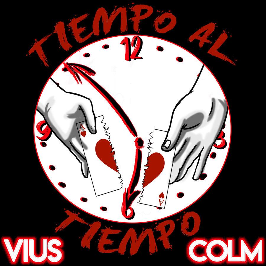 Tiempo_al_tiempo_404436.jpg