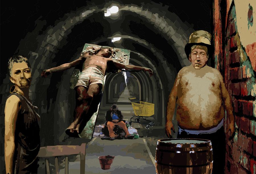 El_Cristo_de_los_subterrane_405459.jpg