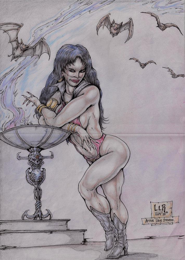 Vampirella_405480.jpg