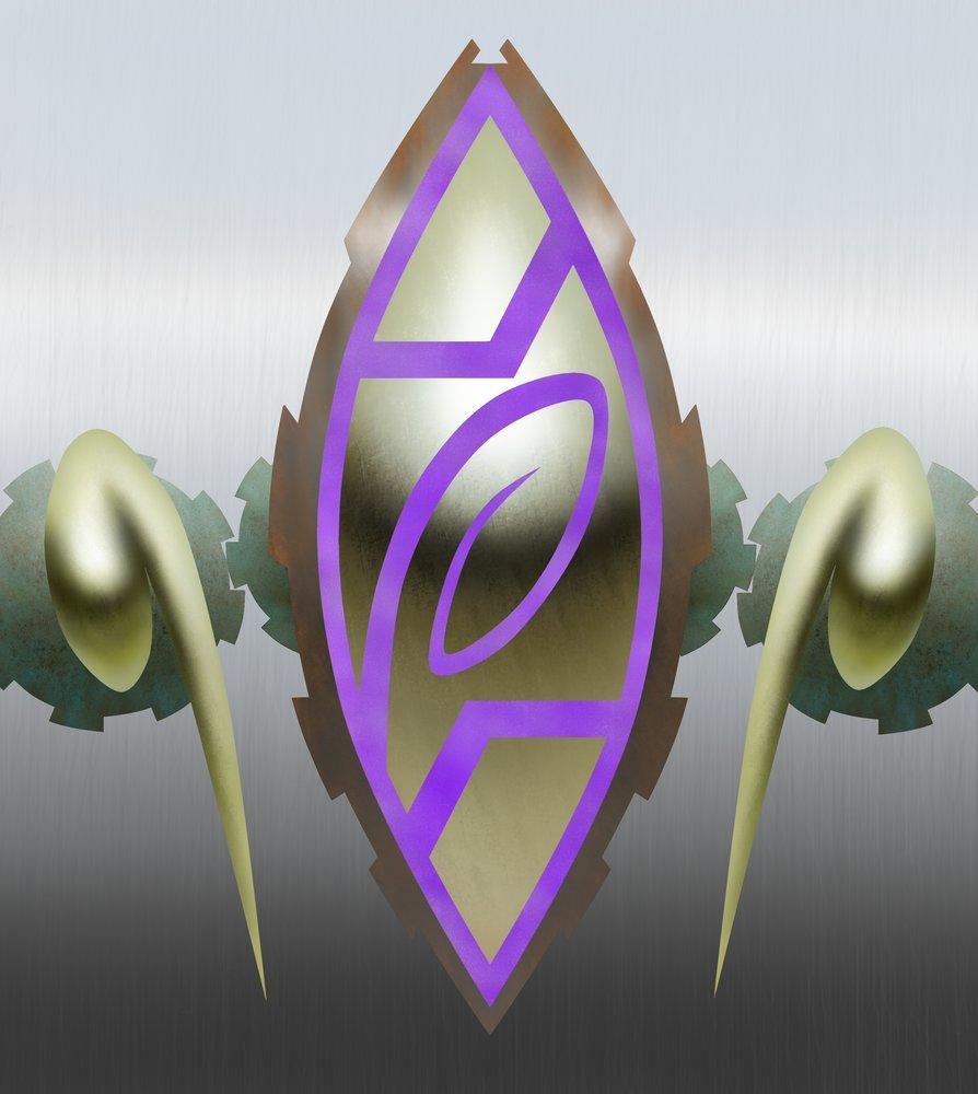 Balam_logo_new_383294.jpg