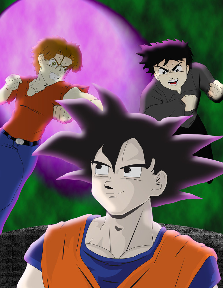 Hw_Vs_Goku_405781.jpg