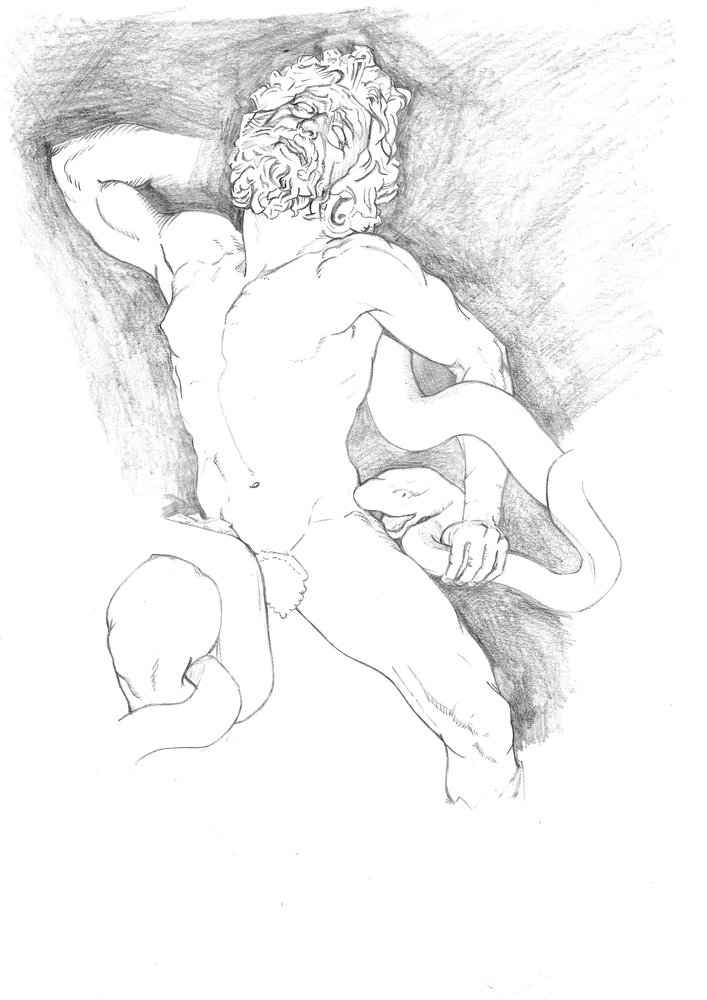 Laocoonte1_406008.png