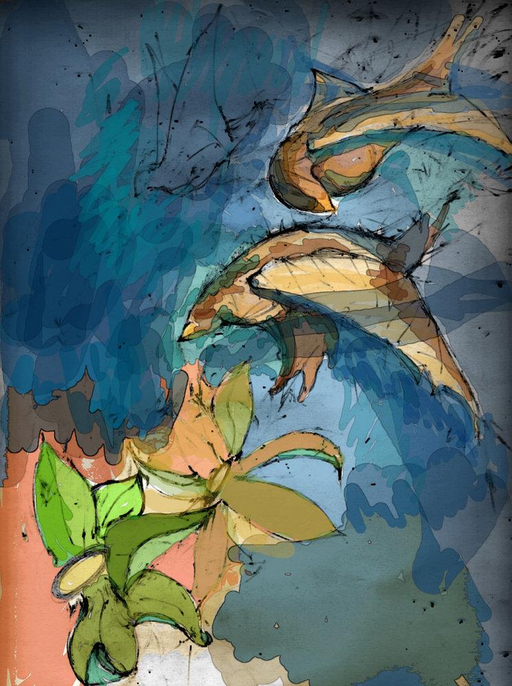 birds_fly_garden_copynet_406366.jpg