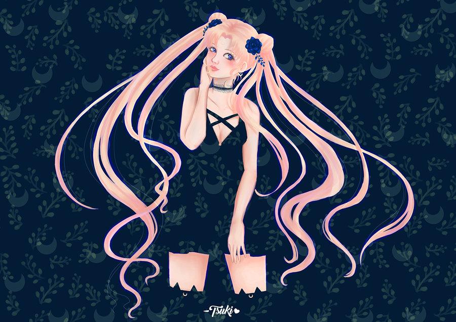 Serena_Fan_art_Design_low_383307.jpg
