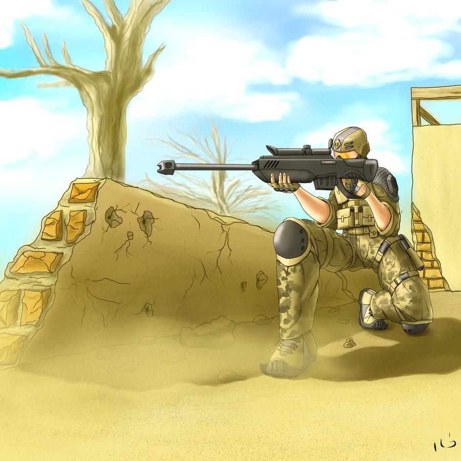 soldado_383298.jpg