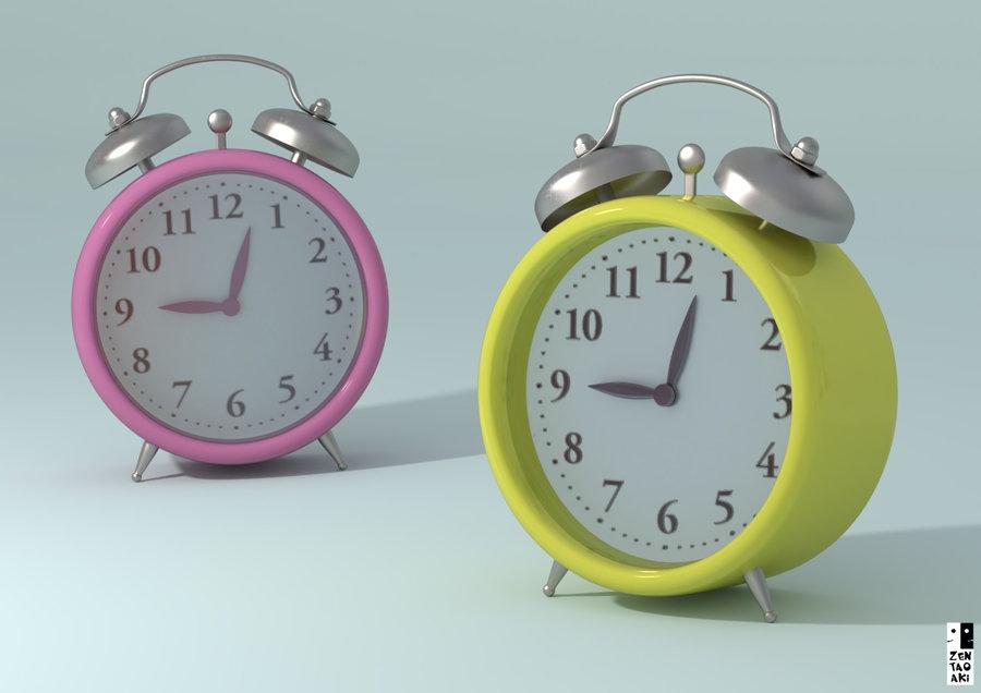 Relojes_despertadores_406381.jpg