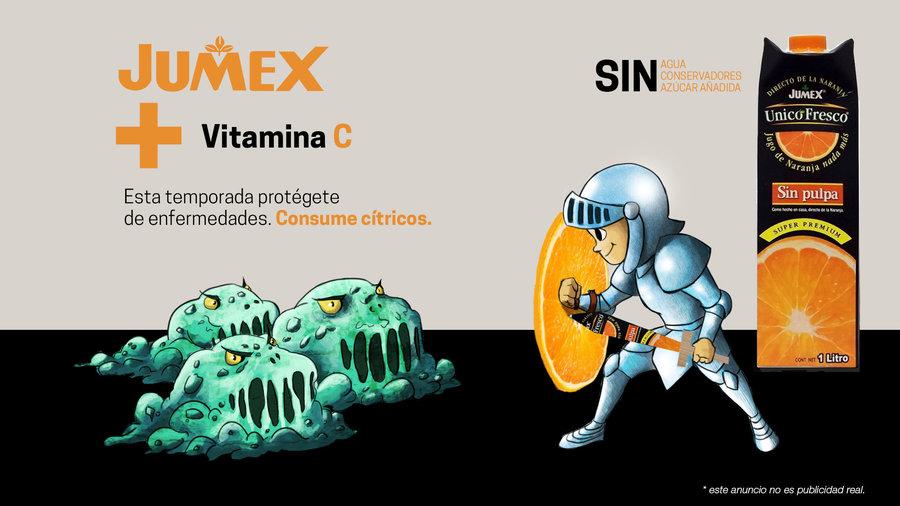 Jumex_ilustracion_publicitaria_406880.jpg