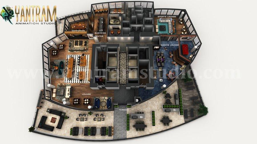 Professional_3D_Commercial_Office_Floor_Plan_Design_406833.jpg