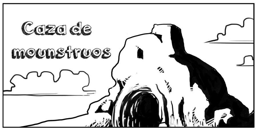 Caza_de_mounstruos_406997.jpg