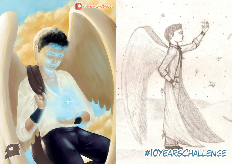 Angel___10_Years_Challenge_full___copia_383446.jpg