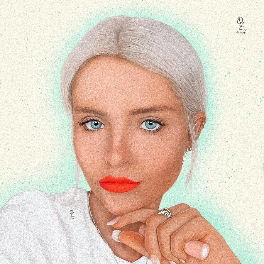 Mikaela_Richter_text.v1_407507.png