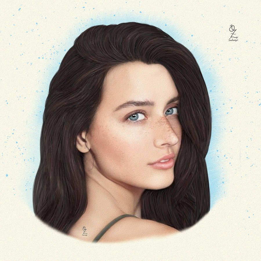 Jessica_Clements_text.v1_408139.png