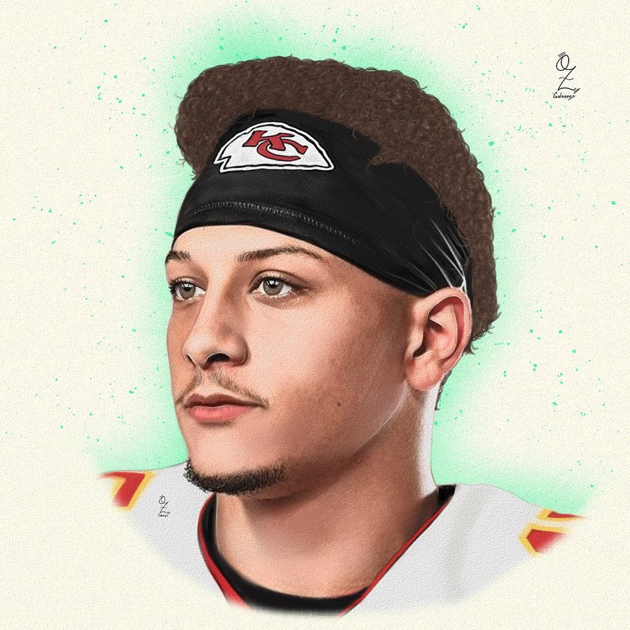 Mahomes_text.v1_408404.png