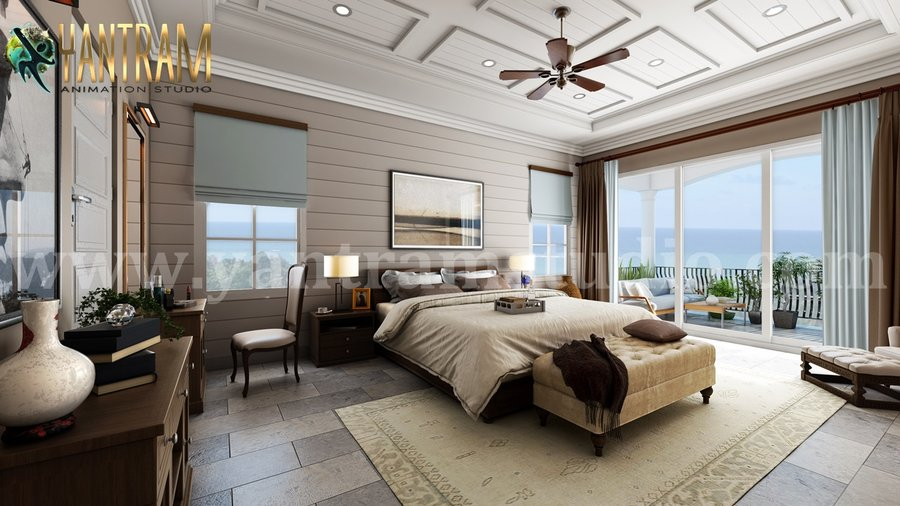 Master_Bedroom_with_Species_Balcony_3d_interior_rendering_services_408452.jpg
