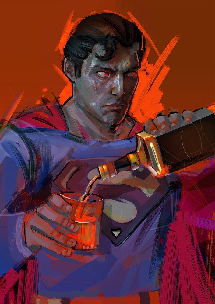 superman01_408706.jpg