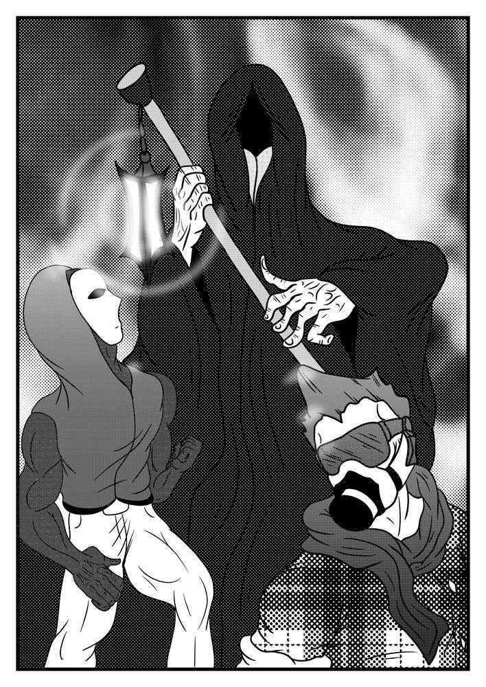 Salida_infernarl_Whitemask__ft_parker__capitan_Malcom___ft_shana_rabal__inferno_Es_page_2__383612.png