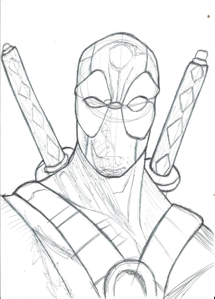 DEADPOOL_BIC_SKETCH_OGB_409259.jpeg