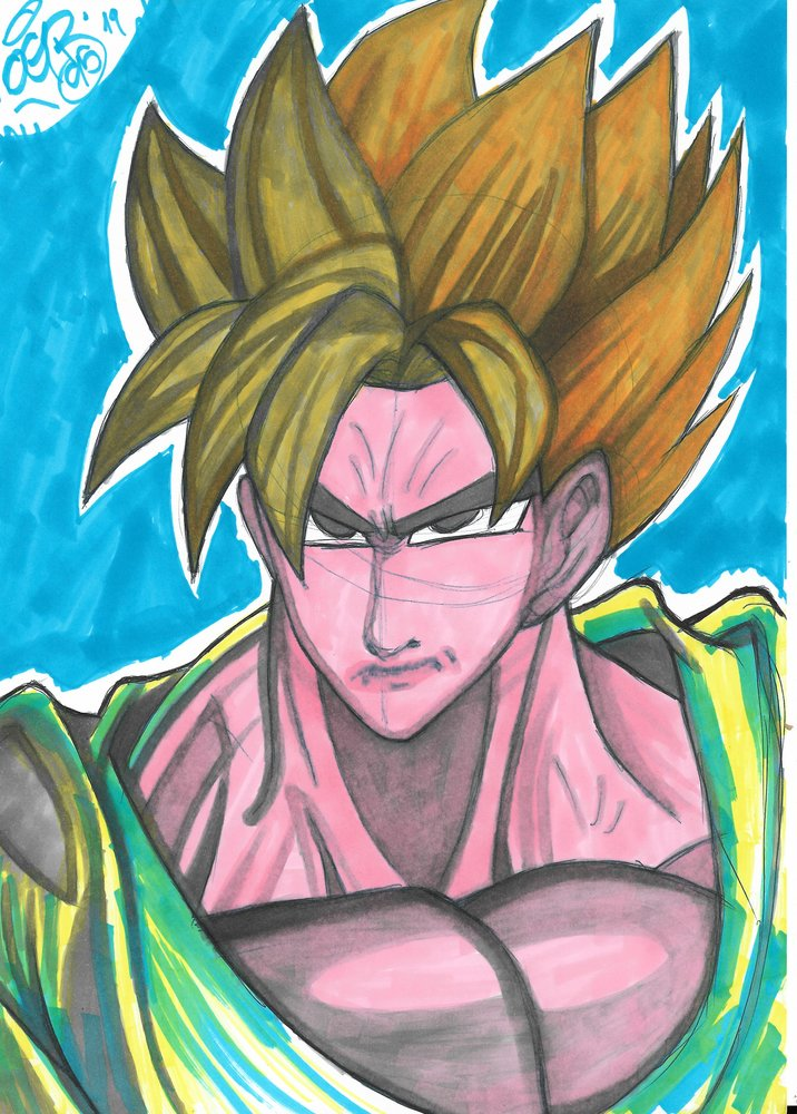 DRAGON_BALL_FANART_MARKERS_BY_OGB_409743.jpeg