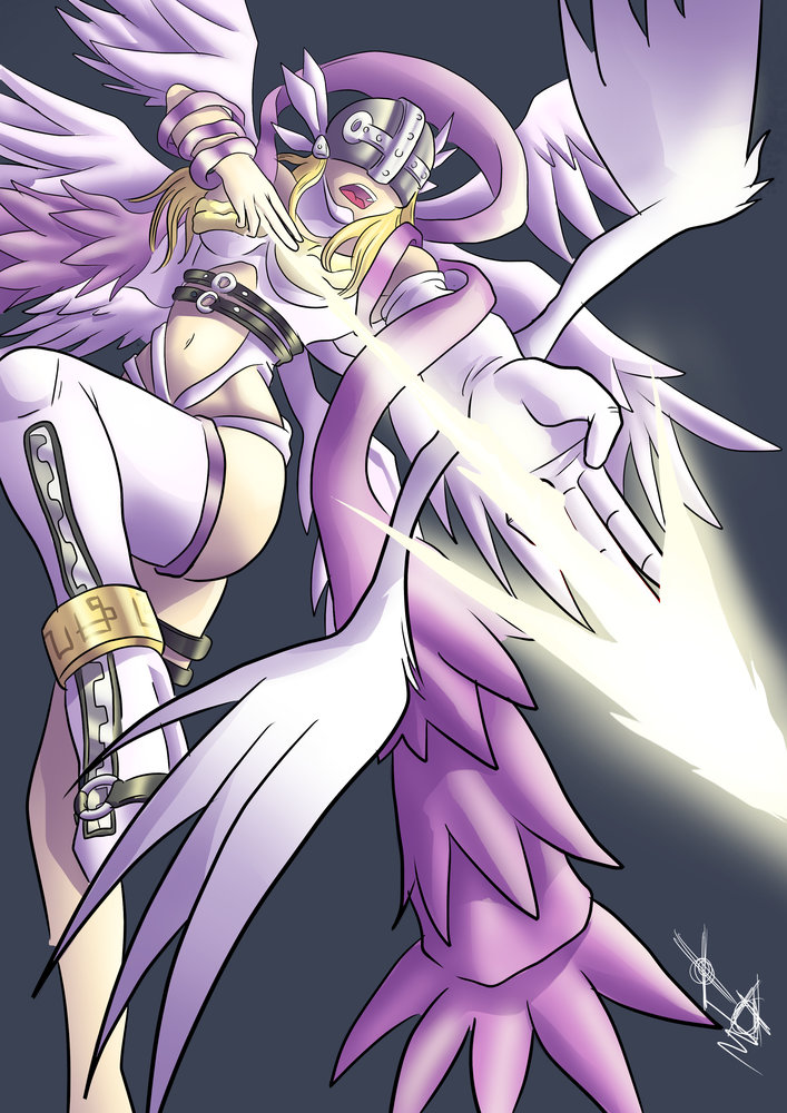 ANGEWOMON_FIN_410494.jpg