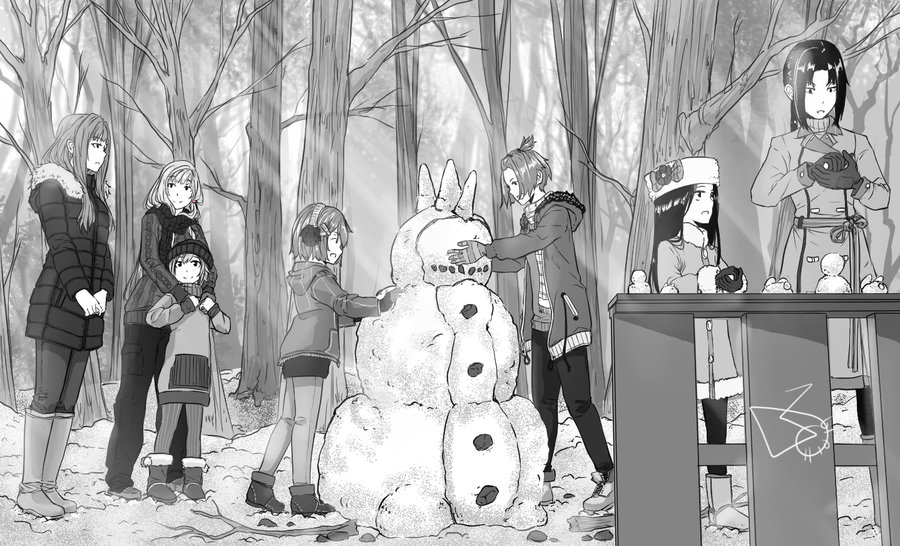 d11_snow_410618.jpg