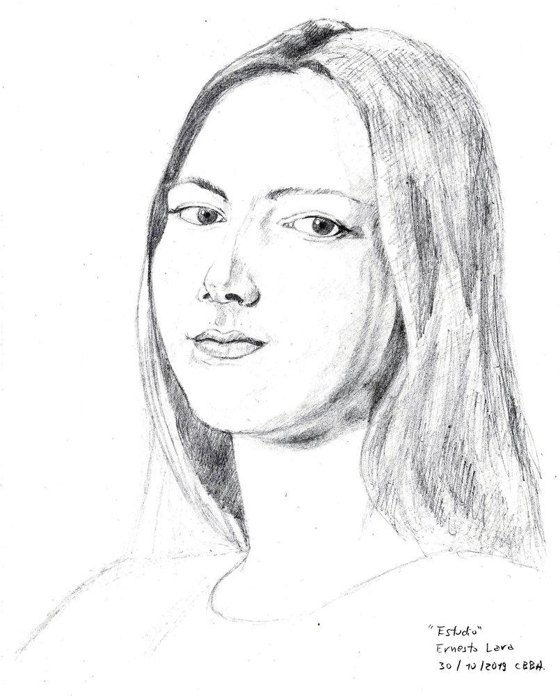 Estudio_de_Rostro_de_Mujer_410982.jpg