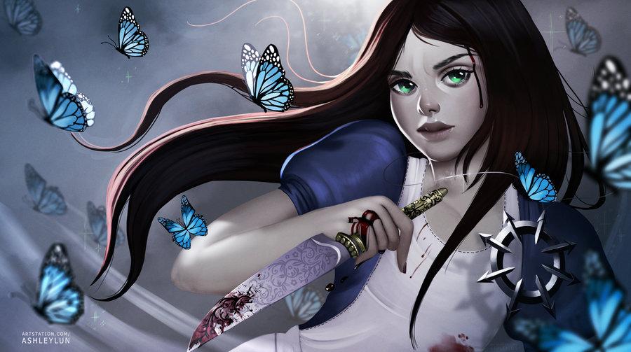 Alice_411020.jpg
