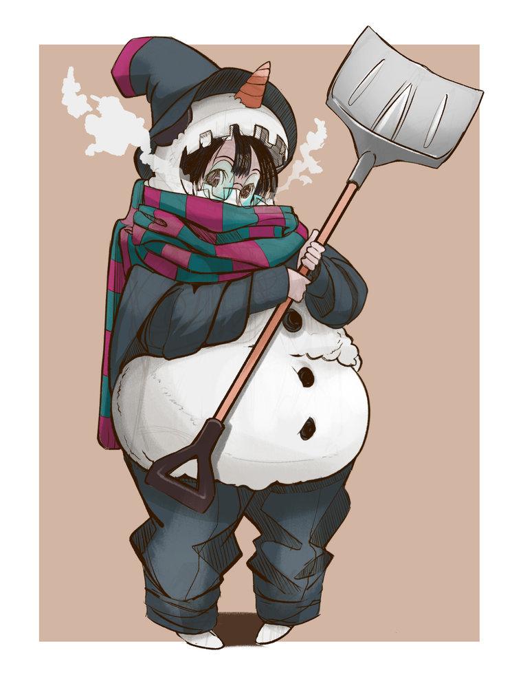 snow_411048.jpg