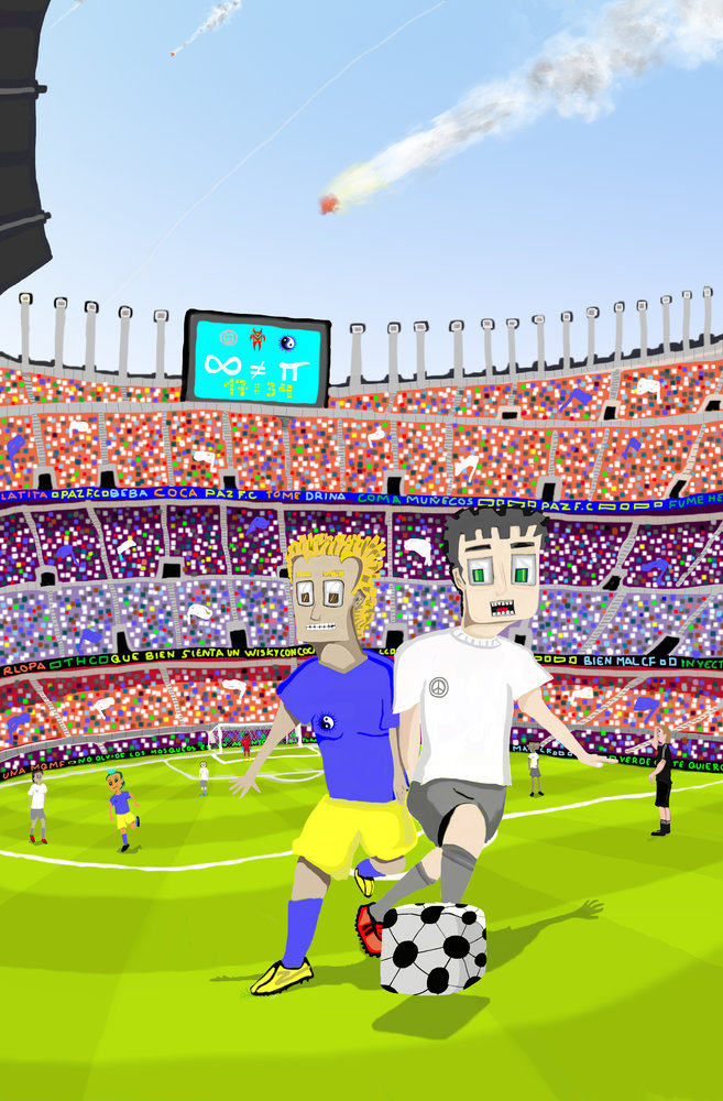 futbol_cuadrado777b_411216.jpg