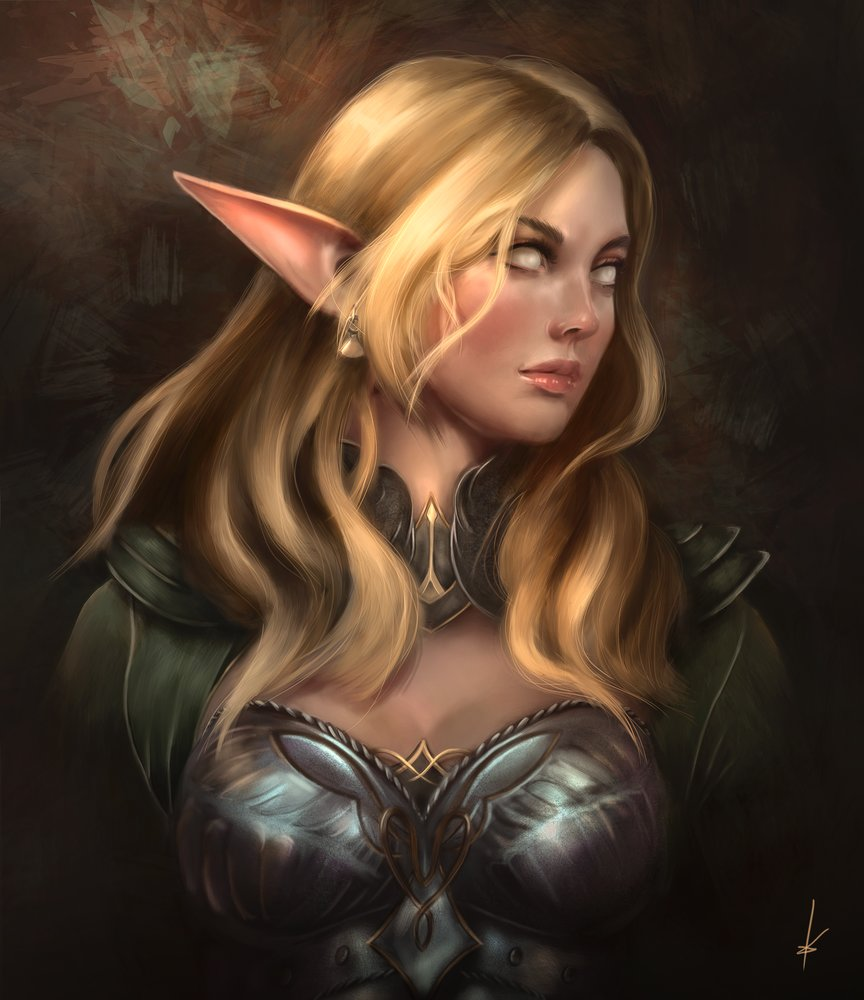 elf_portrait_411723.png