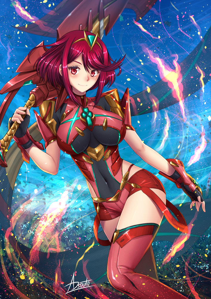 pyra_battle_412096.jpg