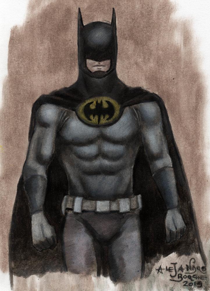 batman_412768.jpg