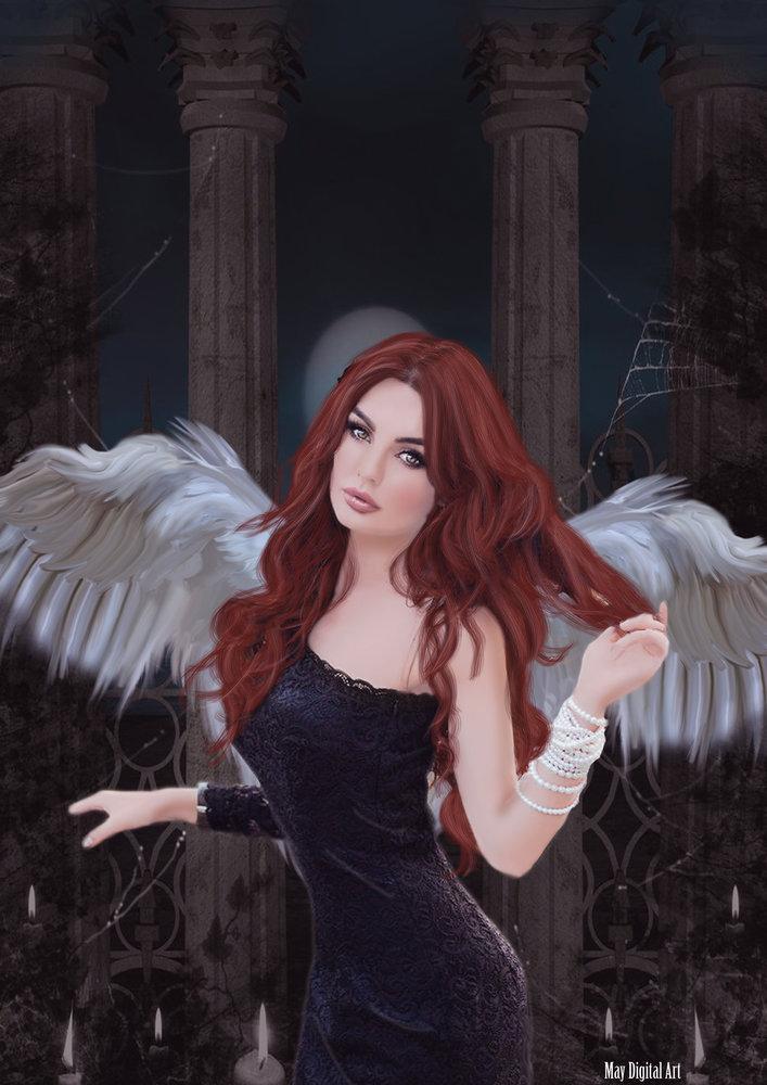 Angel_Eterno_383840.jpg