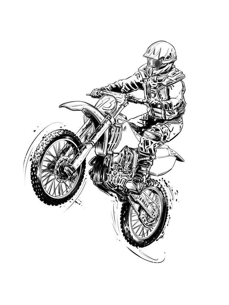 Moto_Cross_B_y_N_384052.jpg