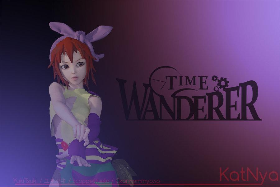 Time_Wanderer___Corina___3D___001___Mini_383997.jpg