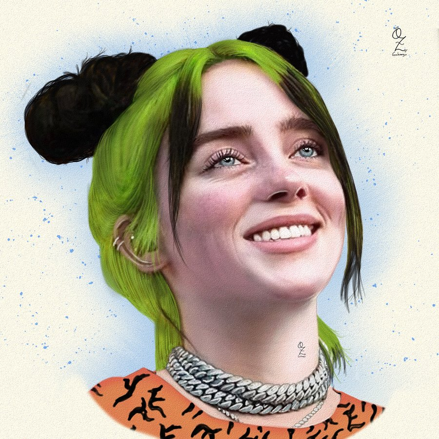 Billie_Green_text.v1_414541.png