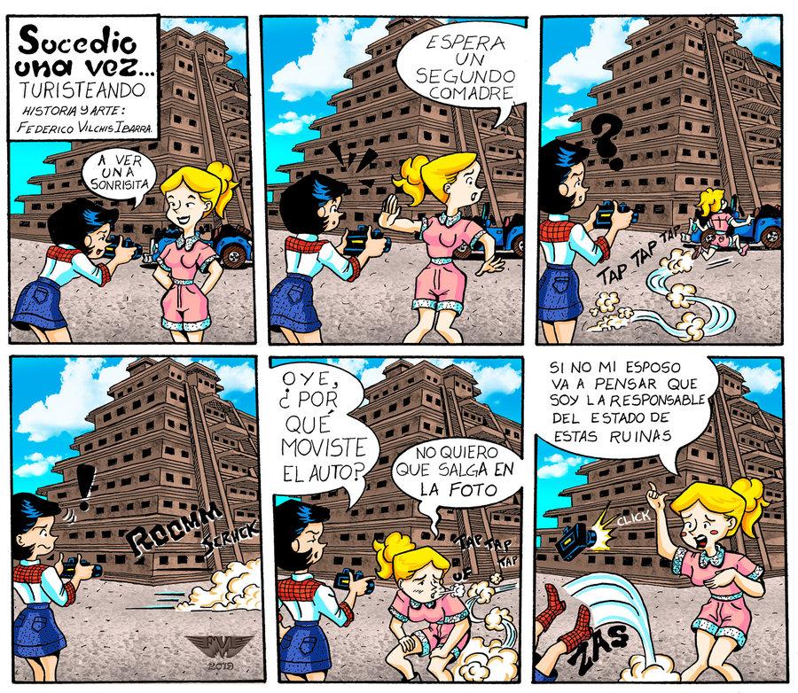 Turisteando_414539.jpg