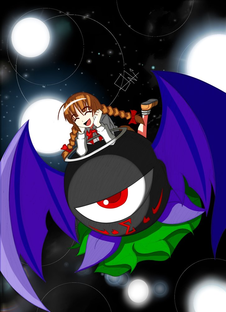 Rika_Evil_EYE_Sigma_414722.jpg