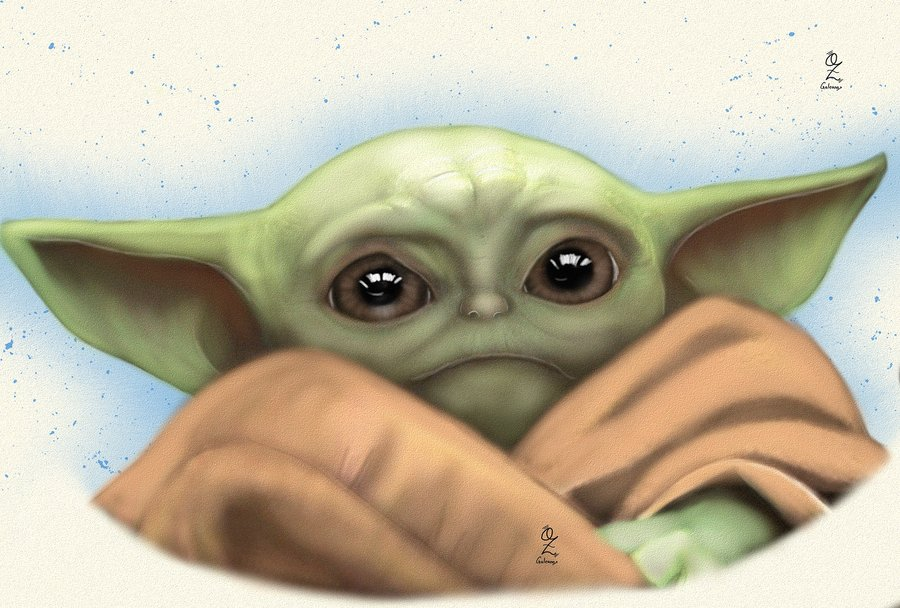 Baby_Yoda_text.v1.cropped_415640.png
