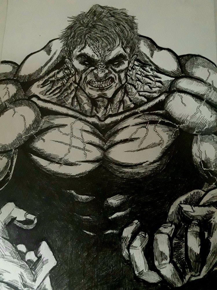Hulk_384159.jpg